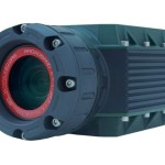 X-27 Color Night Vision Camera Module